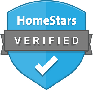 icon-verified-blue-2a428d5056b6889804078076ad40cd1c